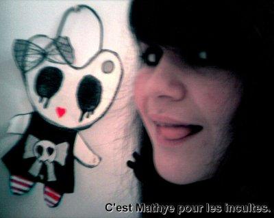 Mathilde.B