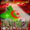 miss-algerie-90