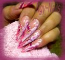 Photo de NgyNails