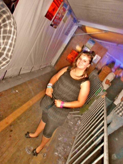 Vacance 1012  (( Le 3 Août 2012