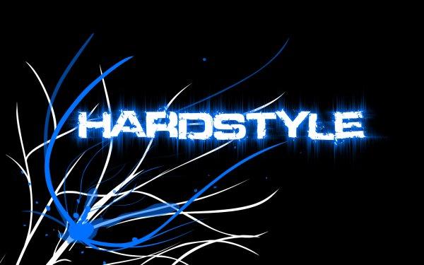 mon style