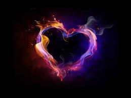 y love you  <3<3<3<3