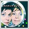 Photo de camavpblv