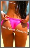 Photo de Sex-Symbol-Falletta