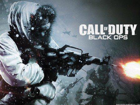 Bienvenue Sur Mon Blog PS3-Black-Ops-PS3