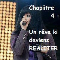 Chapiitre 4- We Are CHOKING !! =/