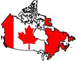 Les Chanteurs Canadiens