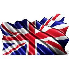 Les Chanteurs Anglais