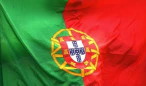 Les Chanteurs Portugais
