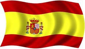 Les Chanteurs Espagnoles