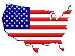 Les Chanteurs Américains