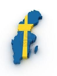 Les Chanteurs Suédois