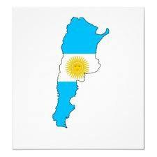 Les Acteurs Argentins