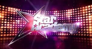 """Spécial """"Star Academy"""""""