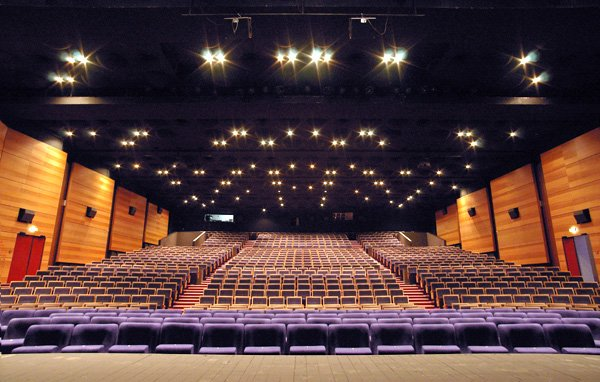 NOLWENN LEROY EN CONCERT A ROISSY EN FRANCE , PLAISIR , RUEIL MALMAISON , LONGJUMEAU , LE 30 / 10 / 2012 ET 1 / 4 / 5 / 7 DÉCEMBRE 2012