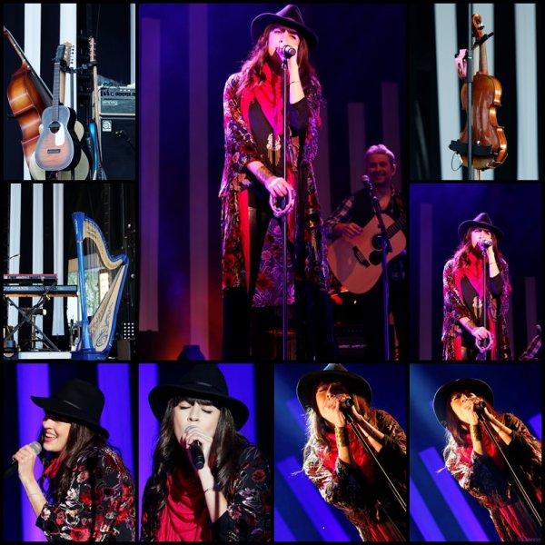 """1er CONCERT """" O TOUR DE L'EAU """" A YUTZ  ( lorraine ) ( 57 ) , LE 04 MAI 2013"""