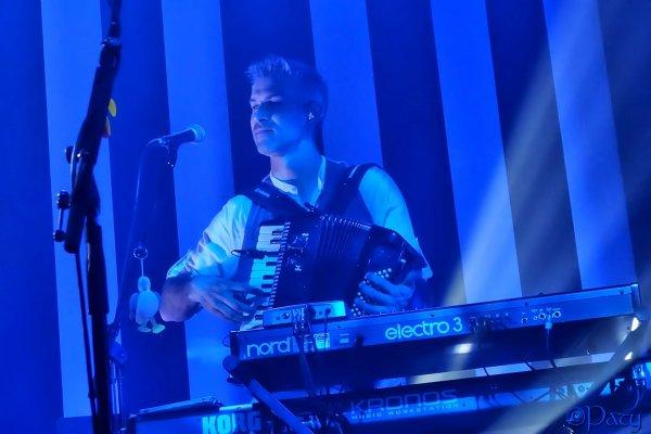 """8e CONCERT """" O TOUR DE L'EAU """" AU FESTIVAL DU PRINTEMPS DE PEROUGES A SAINT VULBAS ( 01 ), LE 6 JUIN 2013"""