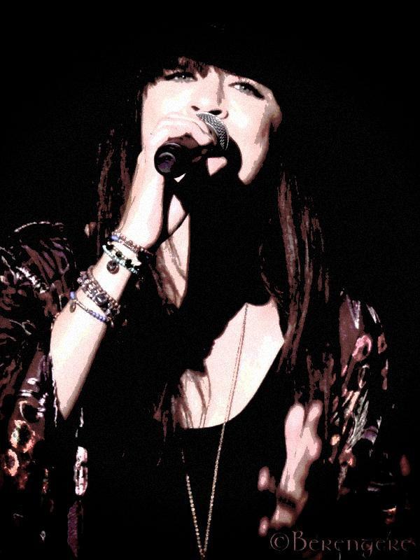 """11e CONCERT """" O TOUR DE L'EAU """" A CHAMPIGNY SUR MARNE ( 94 ) , LE 22 JUIN 2013"""