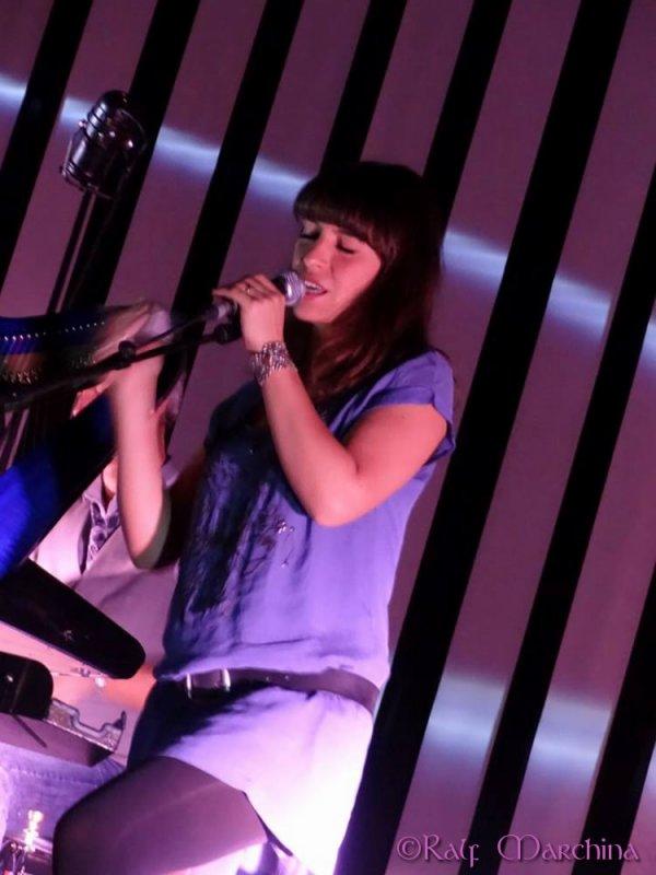 "32e CONCERT "" O TOUR DE L'EAU "" A NIORT ( 79 ), LE 9 NOVEMBRE 2013"