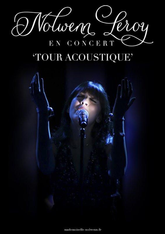 """53e CONCERT """" O TOUR DE L'EAU """" A TROYES ( 10 ) , LE 21 JANVIER 2014"""