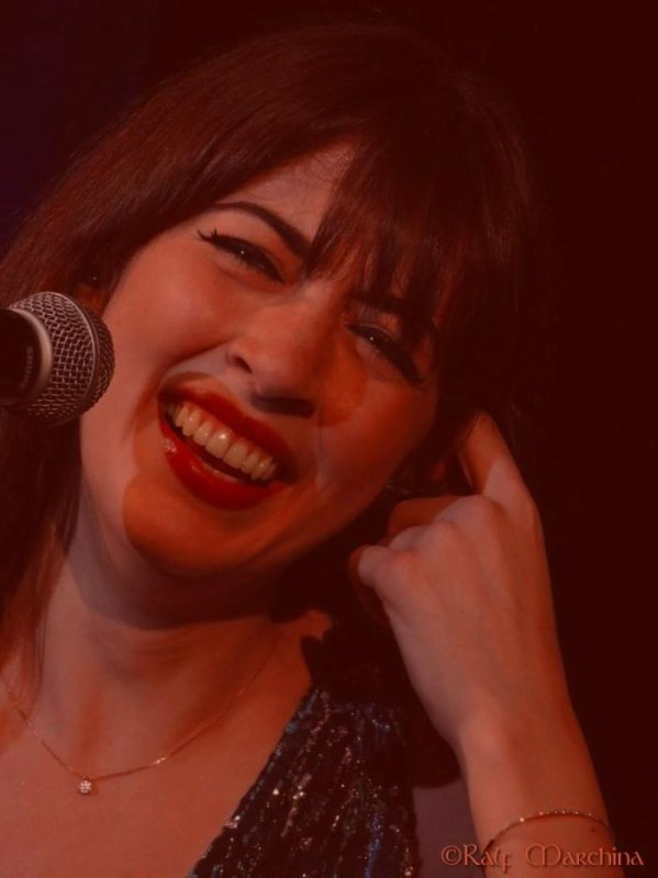 """58e CONCERT """" O TOUR DE L'EAU """" A  MARLY-LE- ROI ( 78 ) , LE 12 FEVRIER 2014"""