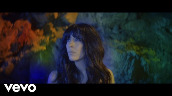 "LE NOUVEAU CLIP DE NOLWENN LEROY , 1ER SINGLE DE SON NOUVEL ALBUM "" GEMME "" SORTIS DE SON NOUVEL ALBUM VENDREDI 1ER SEPTEMBRE 2017"
