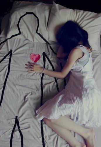Aimer, Amour ;