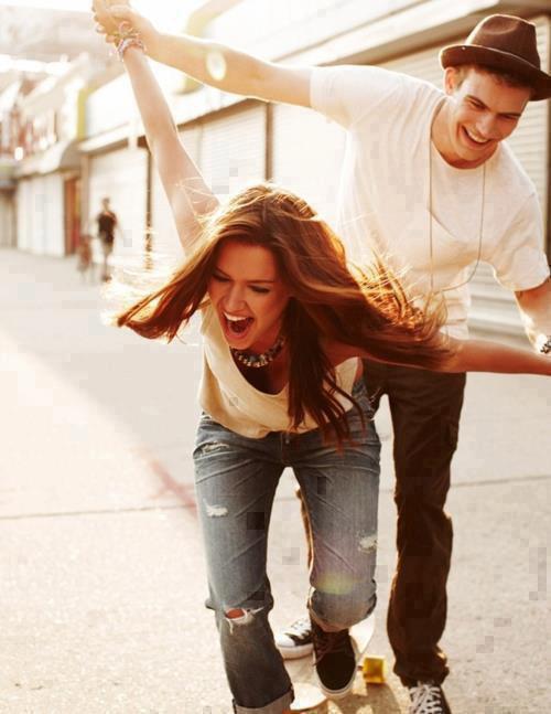 Tu as fait chaviré mon coeur et maintenant de toi je ne peux plus me passer.