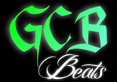 GCB Beats