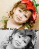 Cute-Melina
