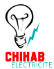 chihab-electricite