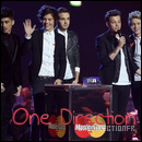 Photo de OneDirectionFr