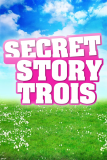 Photo de secretstory-trois