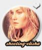 shooting-elisha