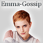 Emma's Gossip