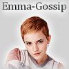 Emma-Gossip