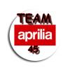 aprilia-team