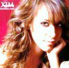 Songs-Rock-89