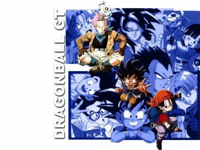 Dragonballgt06150