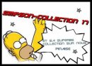 Photo de simpson-collection17