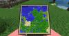 Minecraftcity