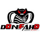 Pictures of donfahd