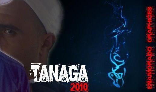 New Hiit Of Tanaga A.k.a AFriCaNo - / Le7wam Mensiya / - Bahia prod
