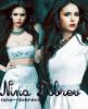 Nina--Dobreva-skps6