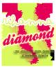 rihannadiamond