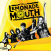 Lemoande Mouth Soundtrack / Turn Up the Music (2011)