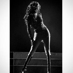 De nouvelles photos sur Instagram ! | ILYSelena