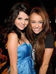 Miley : A-t-elle vraiment clashé Selena ? | ILYSelena