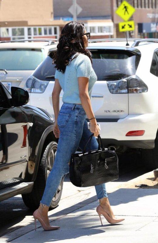 News sur Selena | ILYSelena