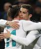 Real Madrid 5-2 Real Sociedad